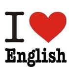English 4th Grade