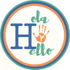 English and Spanish Classroom Depot