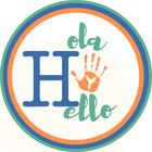 English and Spanish Classroom Depot