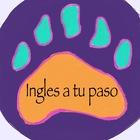 English at Your Pace for Spanish Speakers