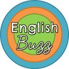 English Buzz