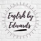 English by Edwards