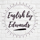 English by Edwards