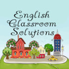 English Classroom Solutions