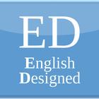 English Designed Business English ESL EFL