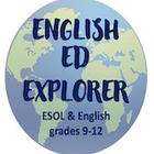 English Ed Explorer