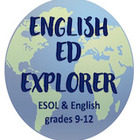 English Ed Explorer