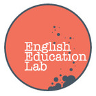 English Education Lab