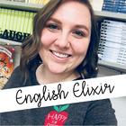 English Elixir