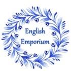 English Emporium