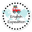 English Expedition