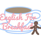 English For Breakfast