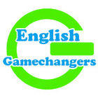 English Gamechangers