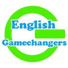 English Gamechangers