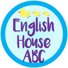 English House ABC