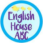 English House ABC