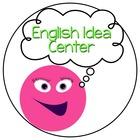 English Idea Center