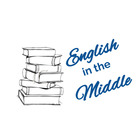 English in the Middle