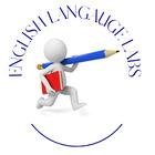 English Language Labs
