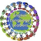 English Language LeaDers