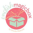 English Magicbox