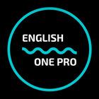English one pro