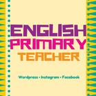 English primary teacher