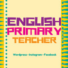 English primary teacher
