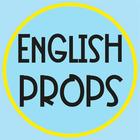 English PROPS