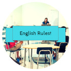 English Rules