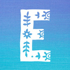 English Solved