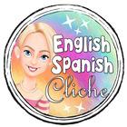 English Spanish Cliche