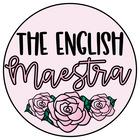 English Stuff