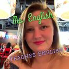 English Teaches English