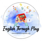 English Through Play