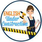 English Under Construction