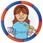 English Unite