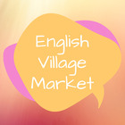 English Village Market