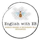 English with EB