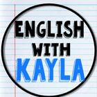 English with Kayla