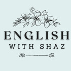 English with Shaz