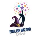 English Wizard Online