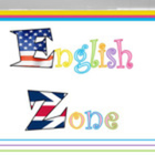 English Zone GT