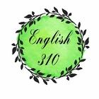 English310