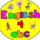 English4abc