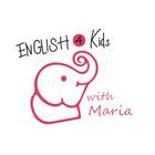 english4kidswithmaria