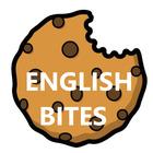 EnglishBites