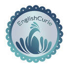 EnglishCurie