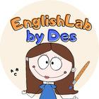 EnglishLab by Des