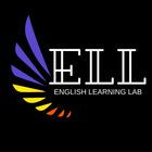 EnglishLearningLab